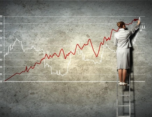Business confidence and conditions surge in Australia